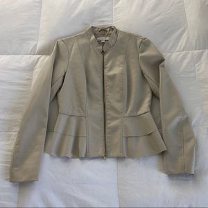 New York & Company - Women's Jacket